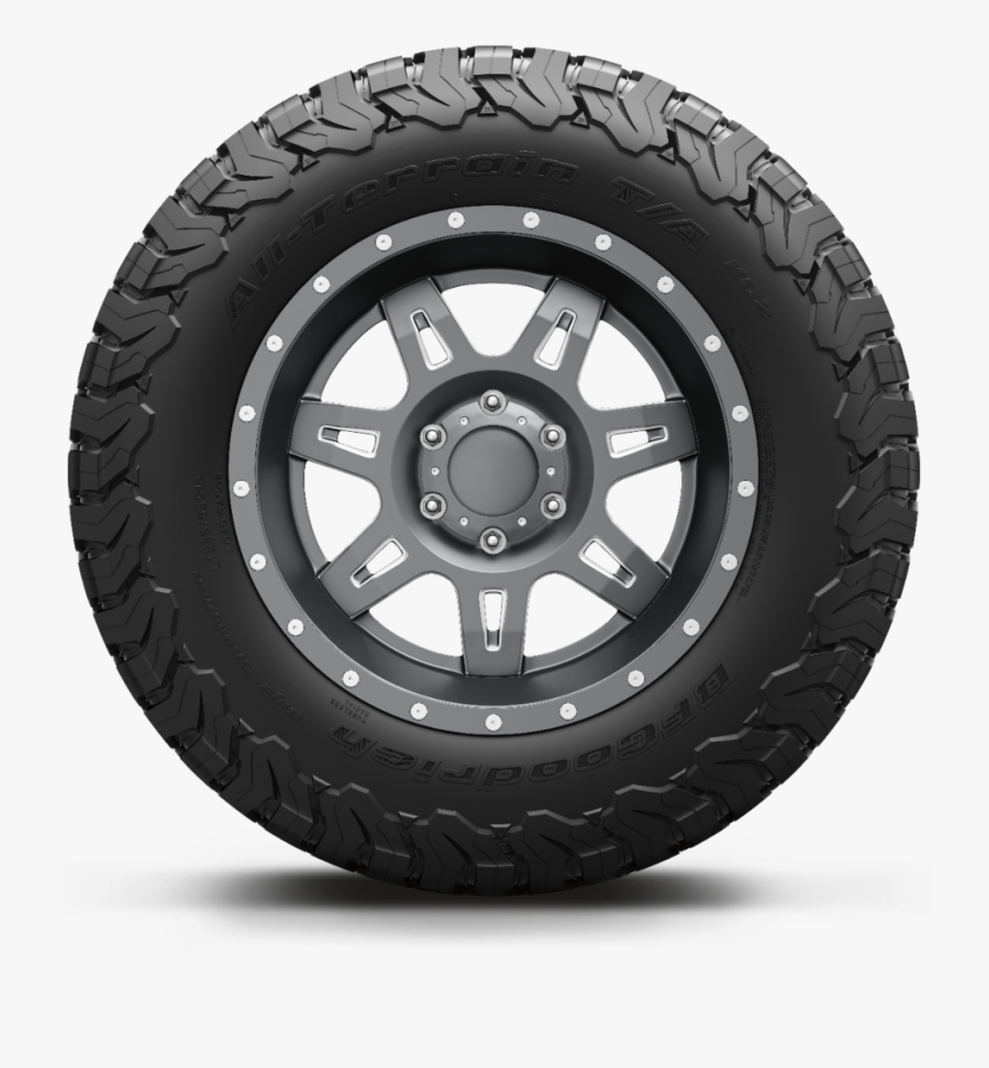 See If It Fits - 275 55r20 Michelin Ltx, Transparent Clipart