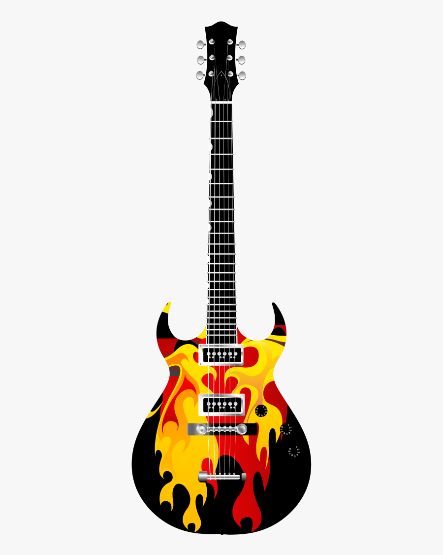 Electric Guitar Png Images Guitar Png Hd Download Free Free Transparent Clipart Clipartkey