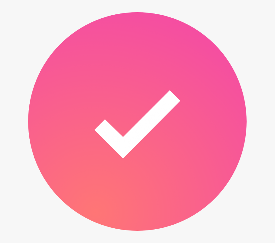 Done, Successful, Tick Icon Png Image Free Download
