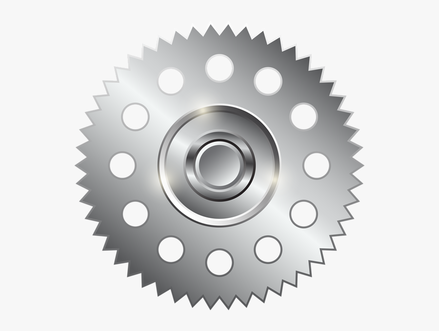 Gears Png Transparent - Healthy Choice Easy Choice, Transparent Clipart