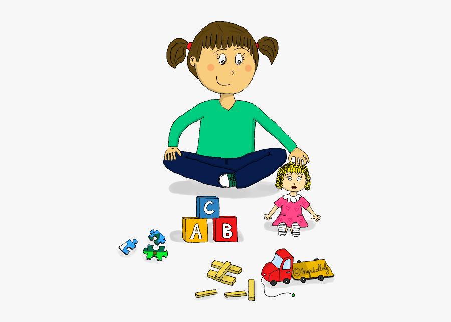 Dessins Pour L Ecole Dessin Jeux Maternelle Free Transparent Clipart Clipartkey