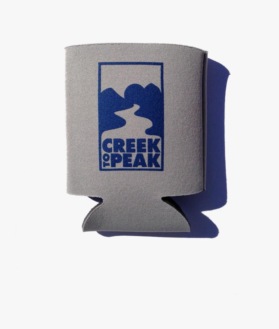 Transparent Mountain Peak Png - Emblem, Transparent Clipart