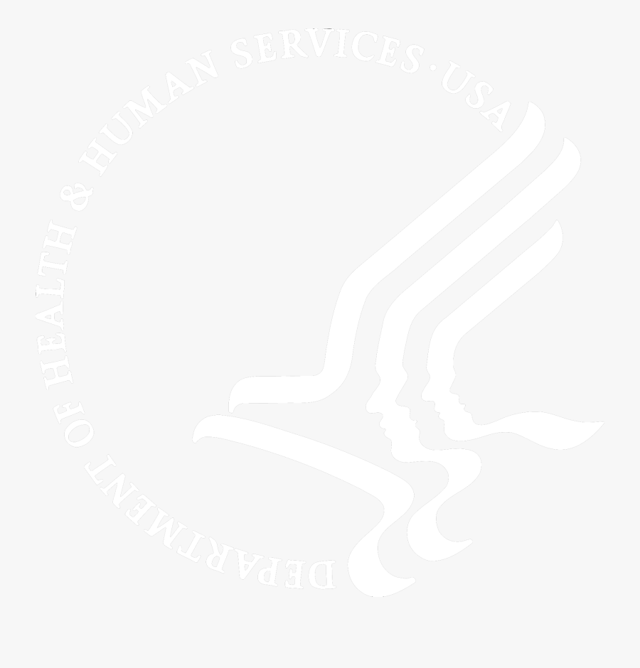 Transparent Public Health Clipart - Department Of Health And Human Services Transparent, Transparent Clipart
