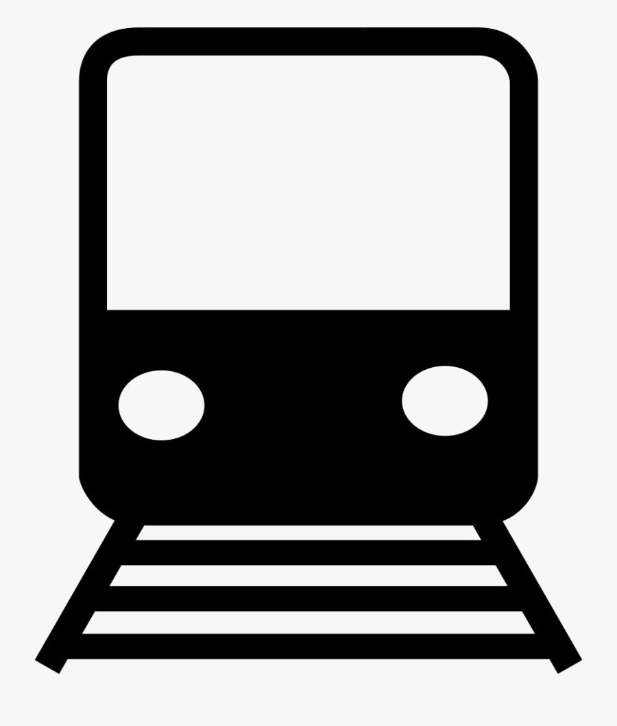 Train Png Logo Train Logo Png Free Transparent Clipart
