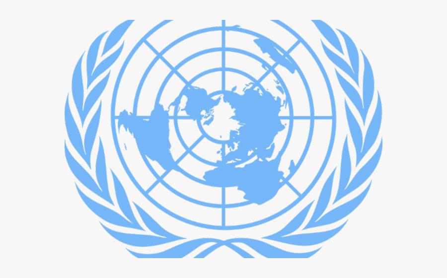 Model United Nations Png, Transparent Clipart