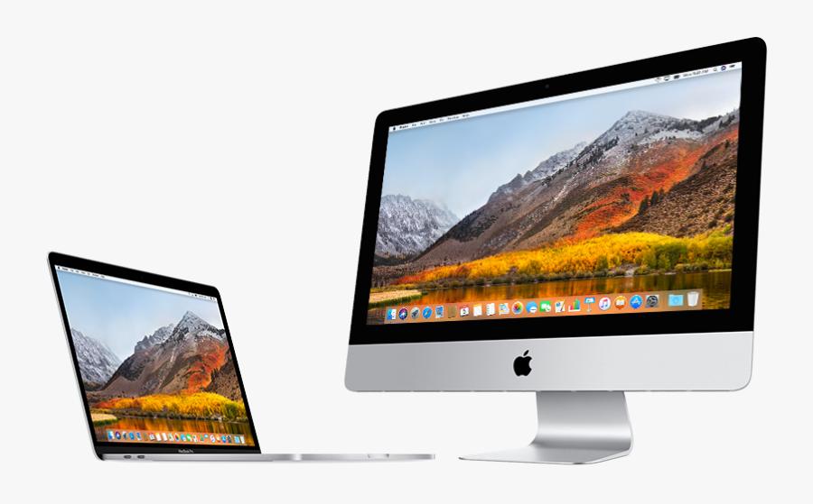 Mac Os High Sierra 10.13 6, Transparent Clipart