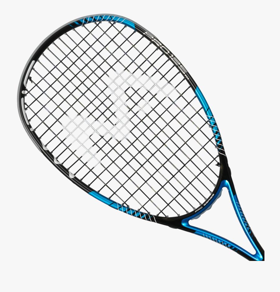 Clipart Ball Squash Racket - Dunlop Srixon Revo Cv 3.0, Transparent Clipart
