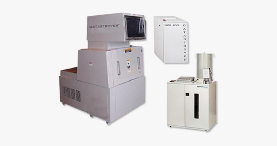 Printer, Transparent Clipart