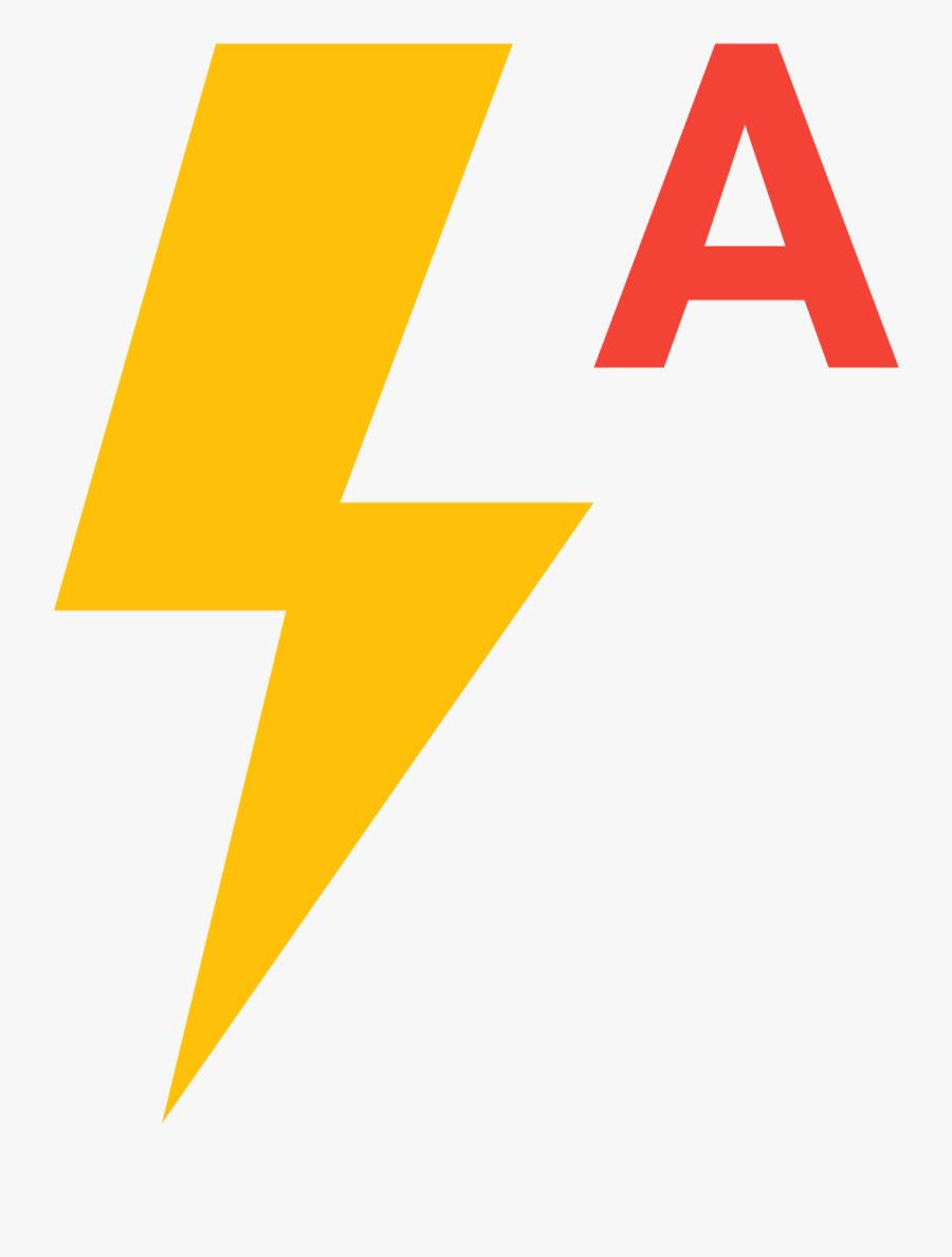 Flash Auto Icon Free - Flash Camera Icon Png, Transparent Clipart