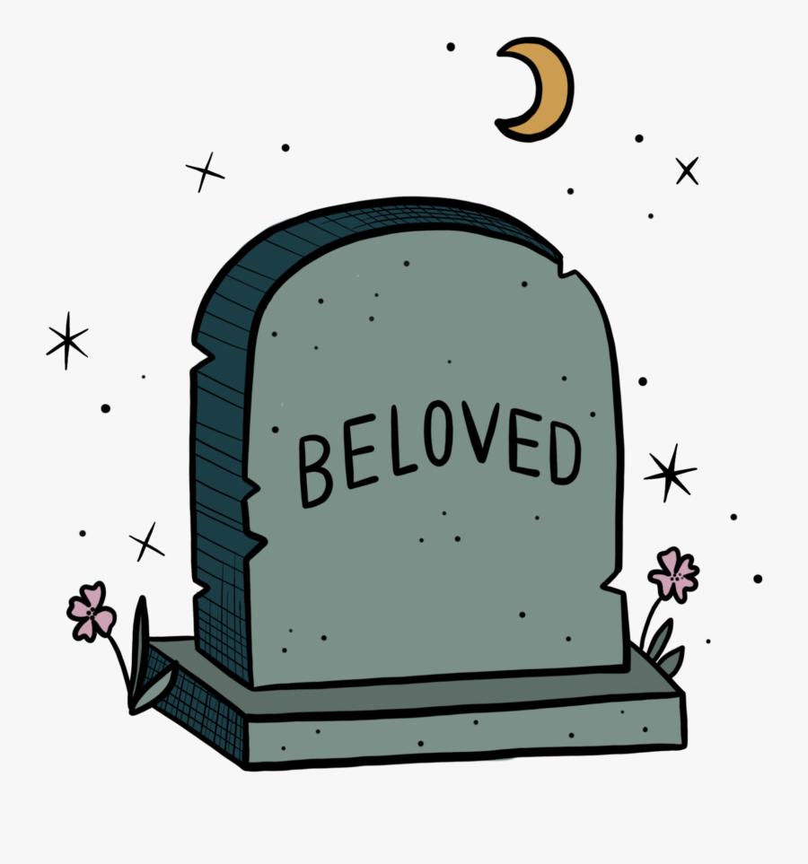 Grief Clip Art