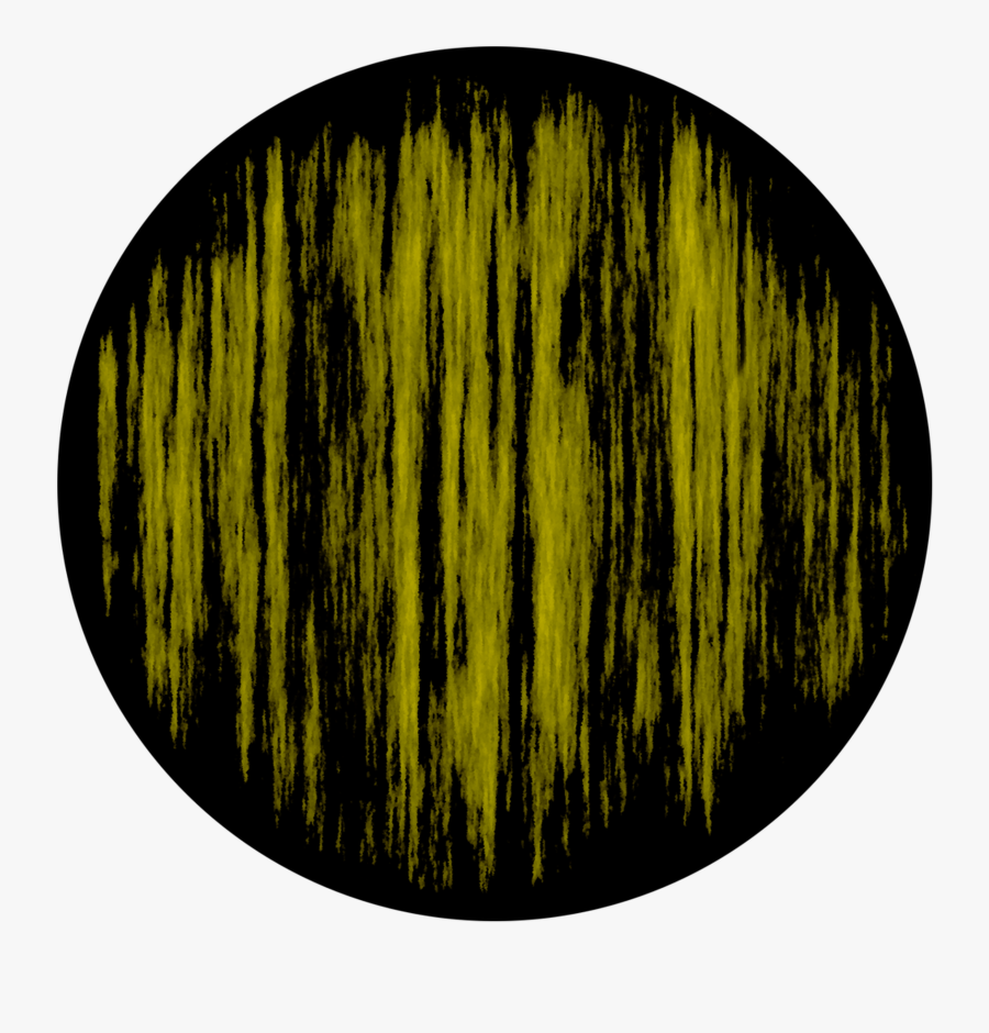 Acid Rain , Transparent Cartoons - Grass, Transparent Clipart