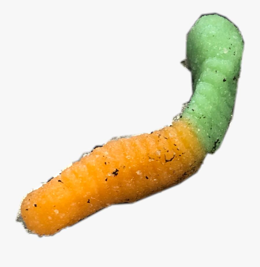 #dirty #gummy #gummiworm #yummy #worm #ohworm #wormfriend ...