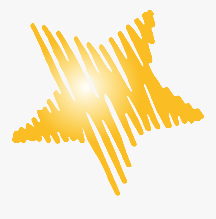 Transparent Yellow Starburst Png Illustration Free Transparent Clipart Clipartkey Find & download free graphic resources for starburst. transparent yellow starburst png