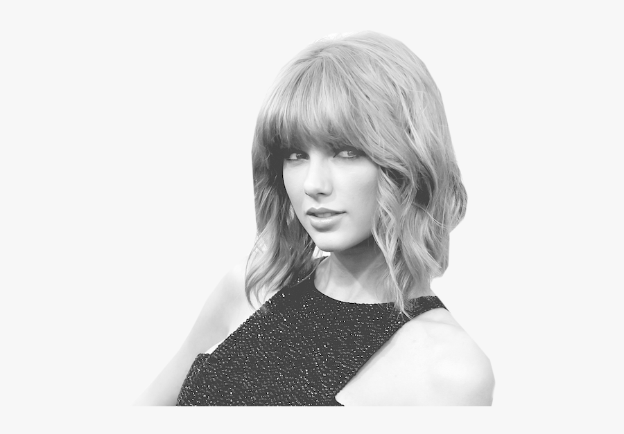 Taylor Swift Fearless Tour Reputation - Transparent Taylor Swift Png, Transparent Clipart