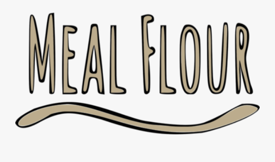 flour clipart flour scoop free transparent clipart clipartkey flour clipart flour scoop free