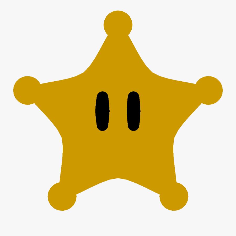 Super Mario Galaxy 3 Clipart , Png Download - D-8 Organization For Economic Cooperation, Transparent Clipart