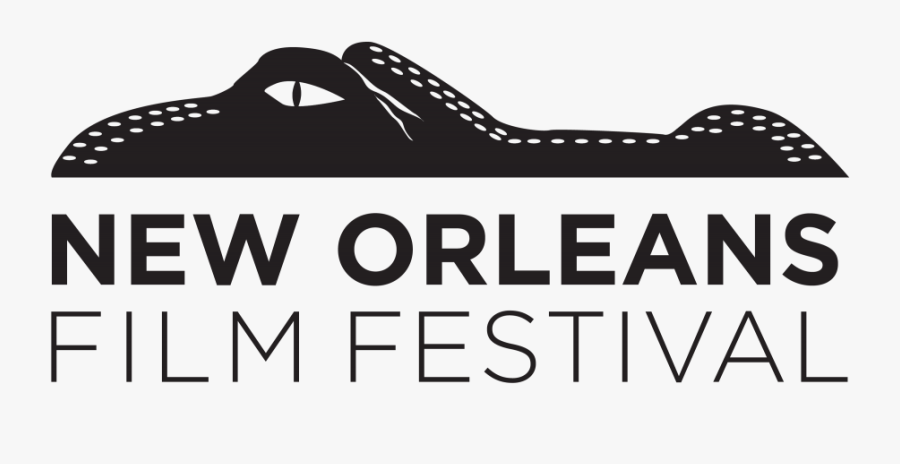"New Orleans Film Festival""  Src=""https - New Orleans Film Festival, Transparent Clipart"