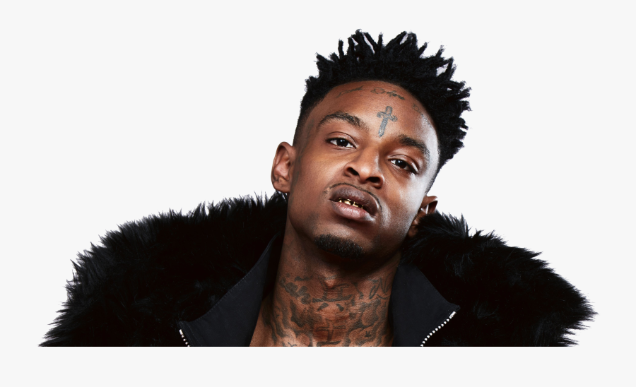 21 savage png 21 savage neck tattoos free transparent clipart clipartkey 21 savage png 21 savage neck tattoos