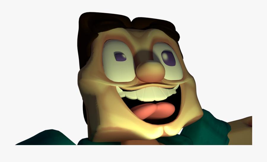 Minecraft Steve Appreciation Topic Minecraft Steve Face Meme