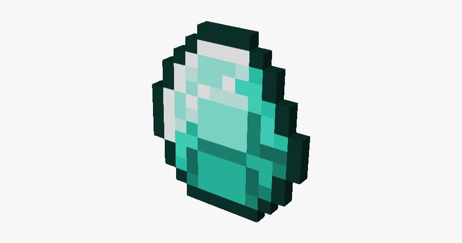 Mc Minecraft Mine Craft Steve Skin Alex Bw Minecraft Diamond No Background Free Transparent Clipart Clipartkey