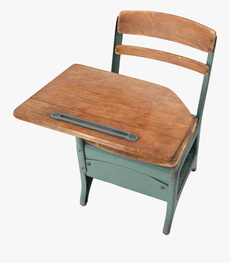 Chair, Transparent Clipart