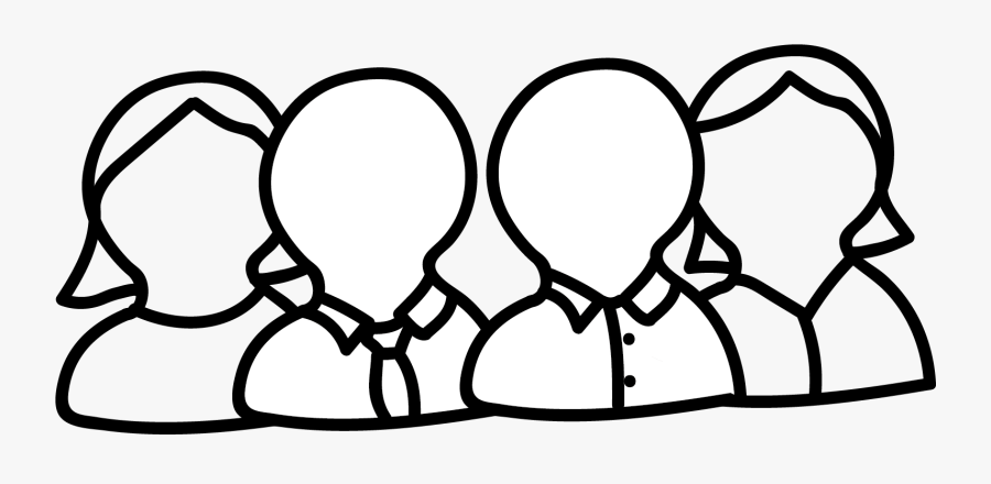 Transparent Hand Drawn Underline Png, Transparent Clipart