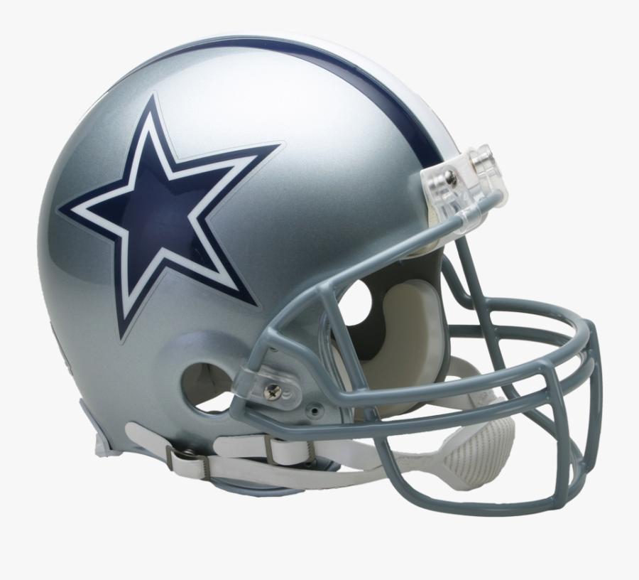 Dallas Cowboys Nfl Football Helmet Cleveland Browns ...