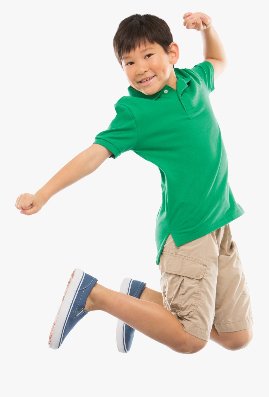 S Image Purepng Free - Ymca Kids, Transparent Clipart
