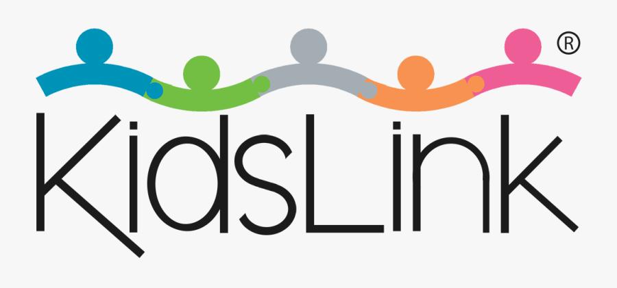 Kidslink Logo - Kids Line, Transparent Clipart