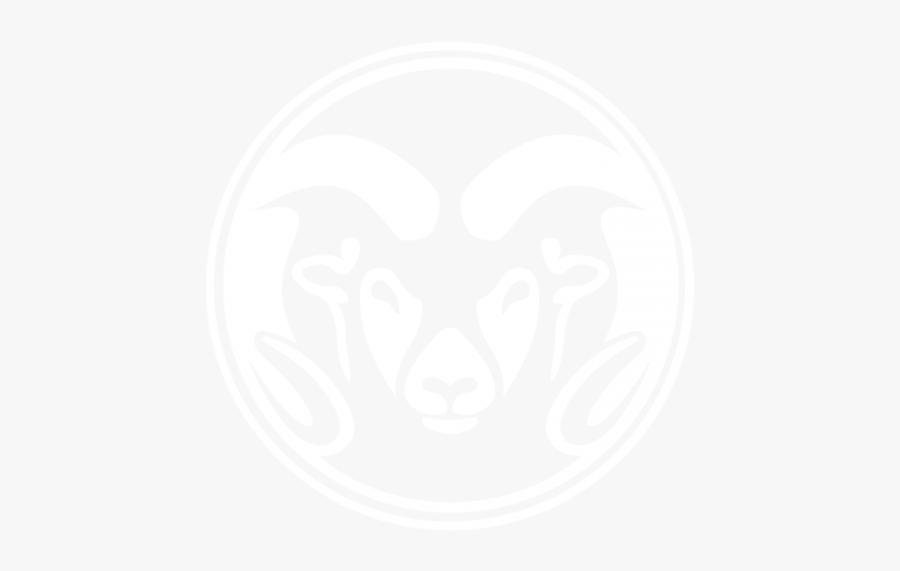 Colorado State University Global Campus Logo, Transparent Clipart