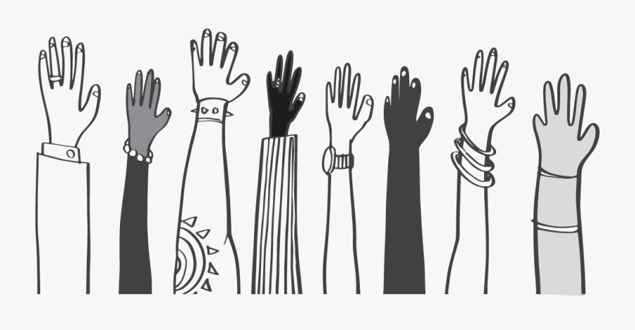 la rencontre | camille 234-2342485_fingers-drawing-friendship-transparent-metoo-movement