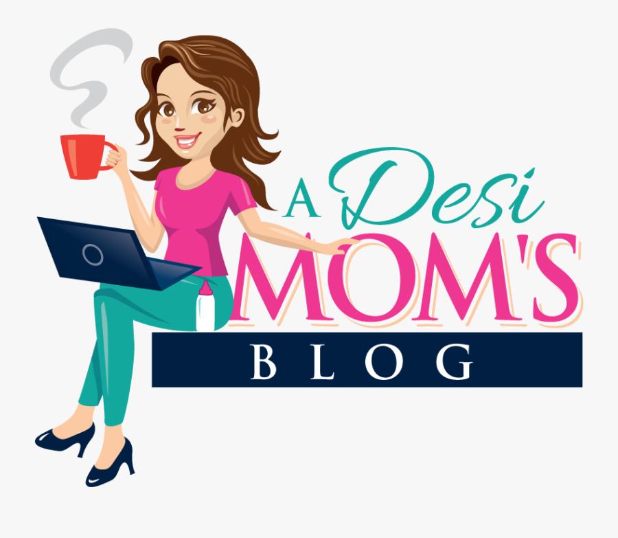 Mom Clipart Doctor - Blog, Transparent Clipart