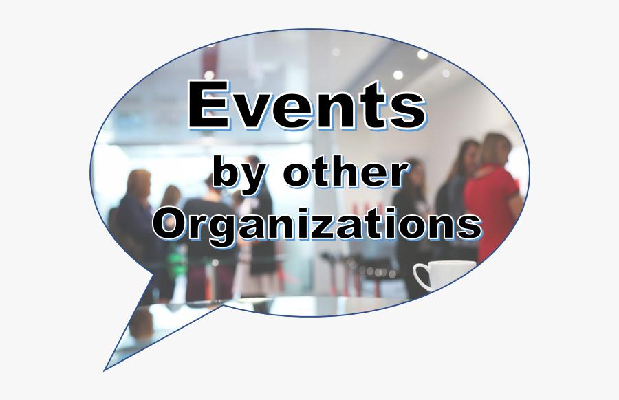 Transparent Upcoming Events Clipart - Cd, Transparent Clipart