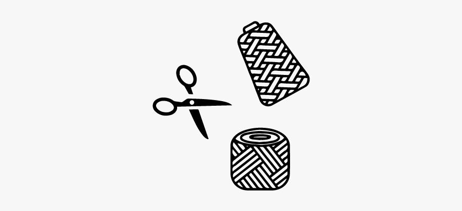 2018 04 Newsletter Black Icons, Transparent Clipart