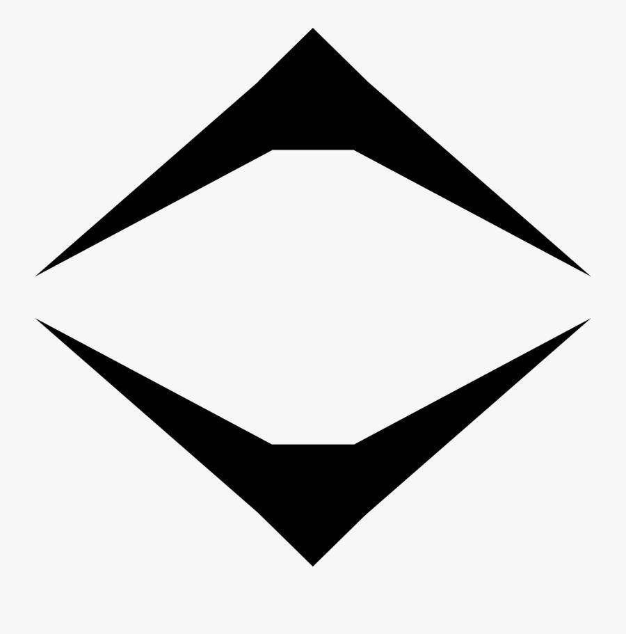 Printable Ground Limited Quantity Label Free Transparent