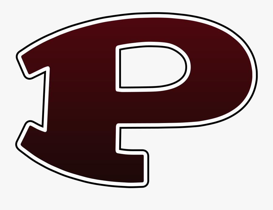 Return Home - Prescott Arkansas School District, Transparent Clipart