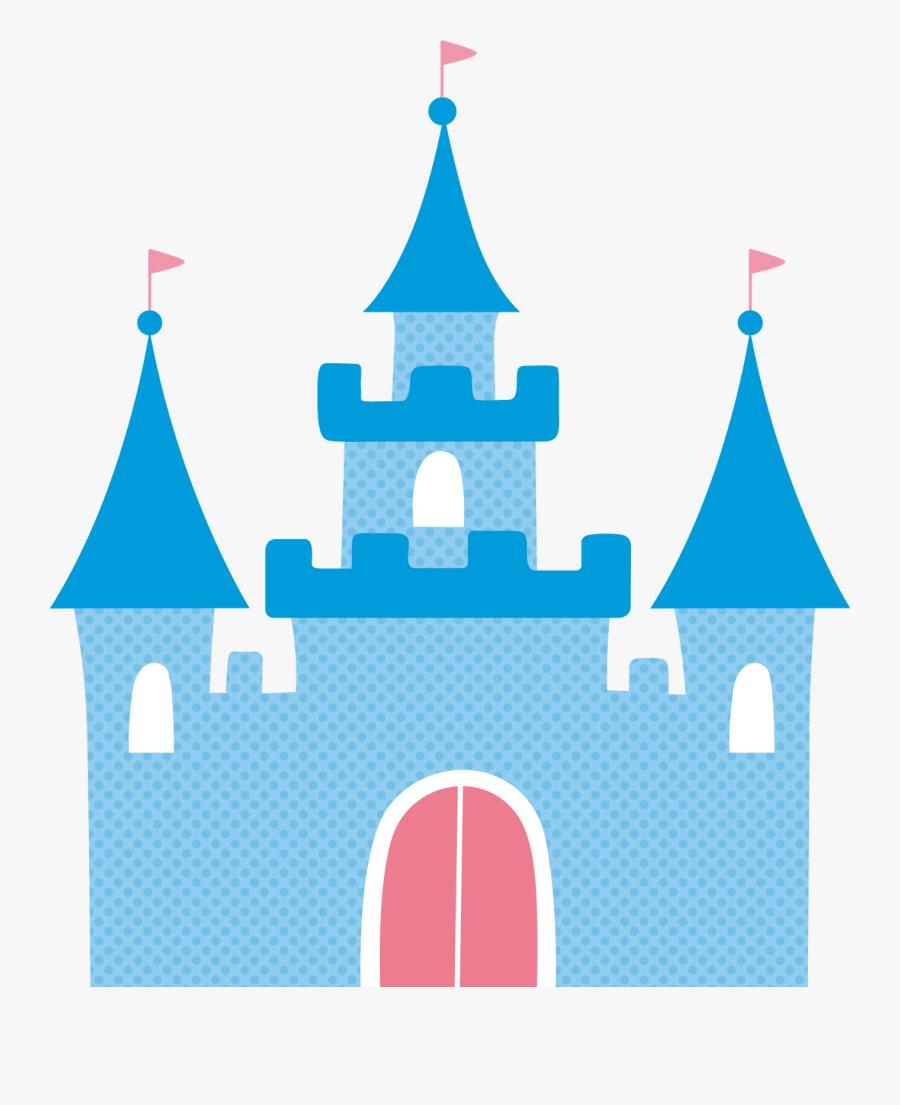 Disney Castle Images, Stock Photos & Vectors   Shutterstock