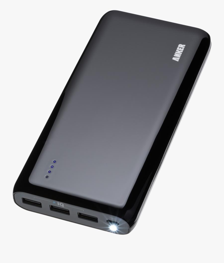 Smartphone, Transparent Clipart
