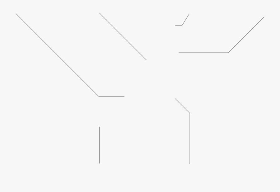Transparent White Steam Png Transparent - Parallel, Transparent Clipart