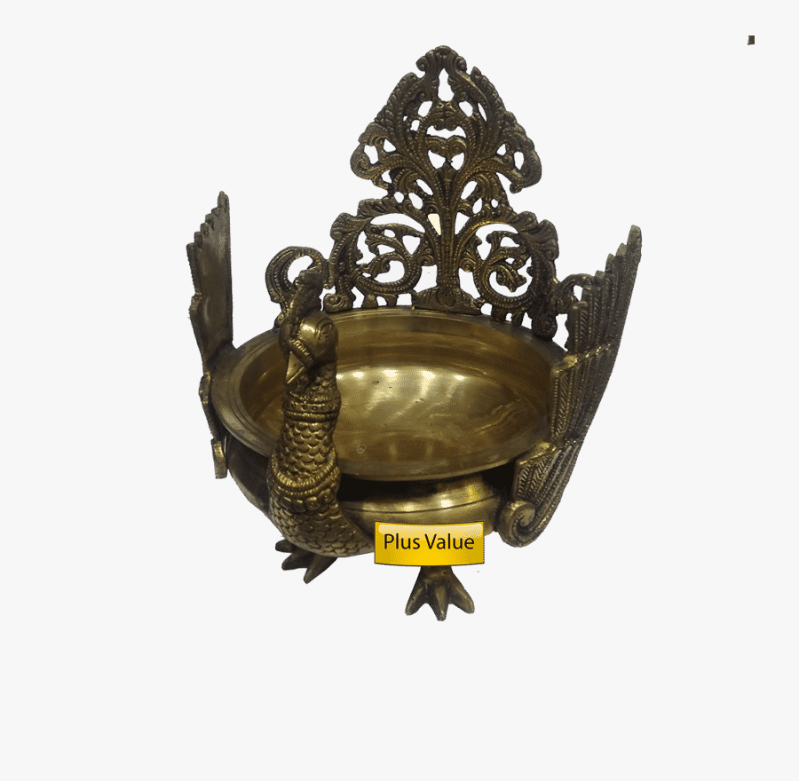 , Vastu & Feng Shui Remedies Shop - Emblem, Transparent Clipart
