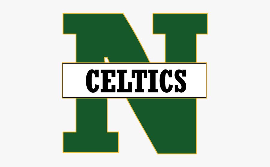 St John Neumann Hires - St John Neumann Catholic High School Logo, Transparent Clipart