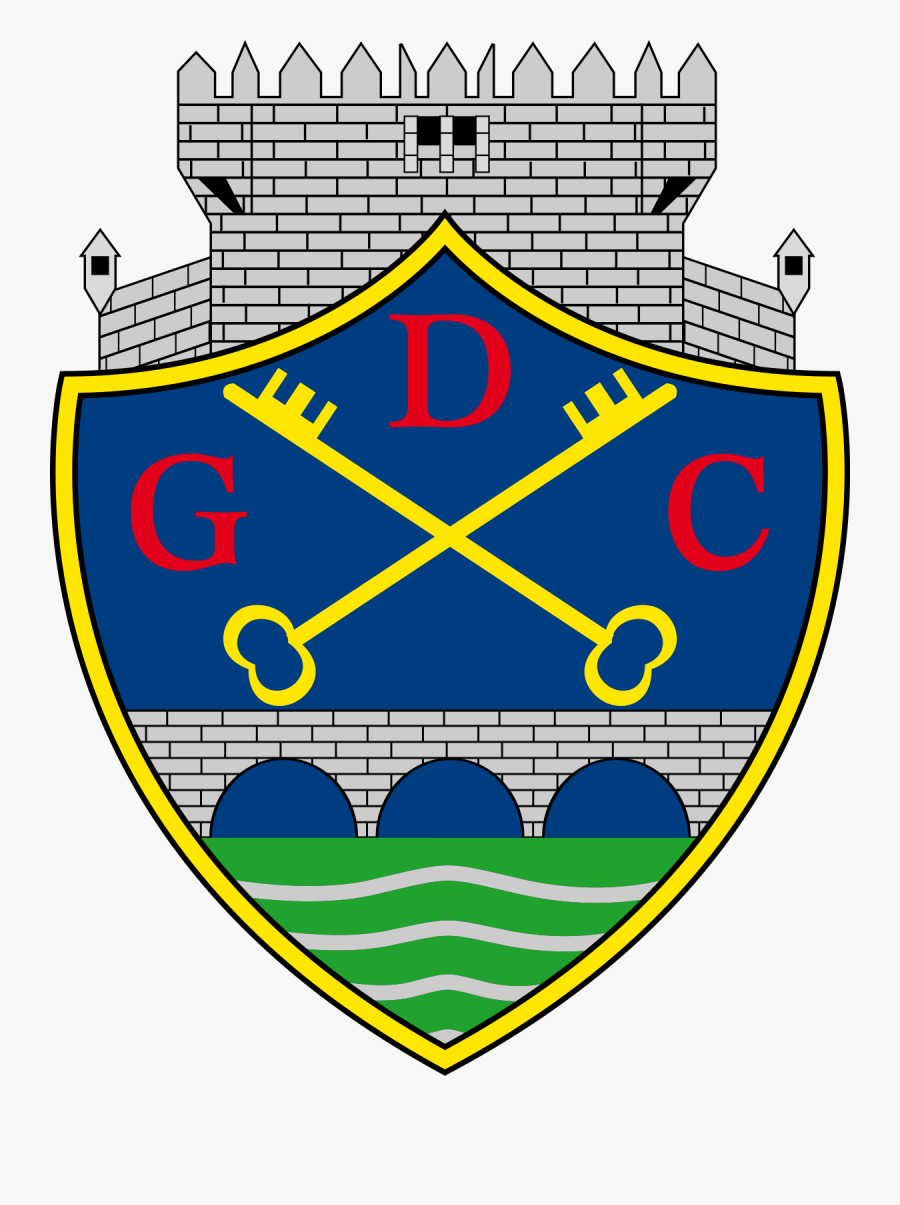 G.d. Chaves, Transparent Clipart