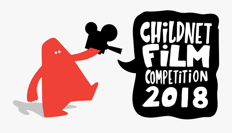 Create Online Safety Films For Their Peers Around The, Transparent Clipart