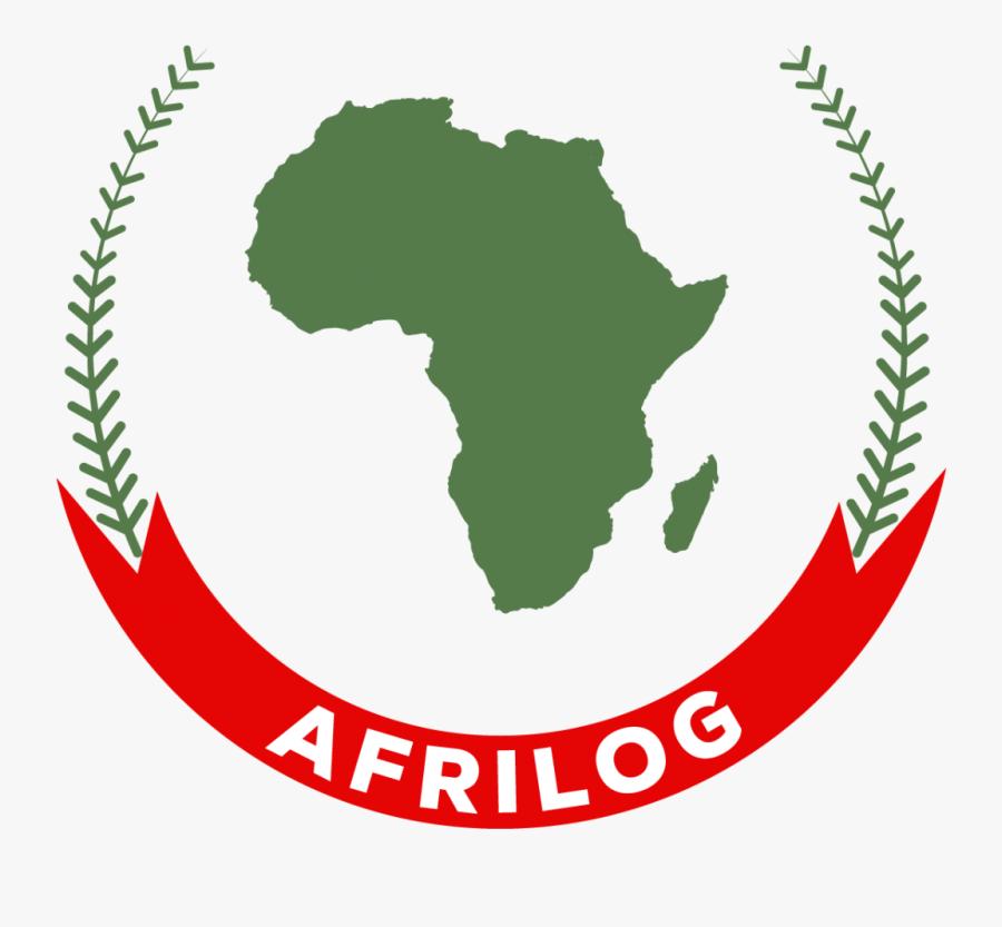 Transparent Best Clipart Sites For Graphic Designers - Logo Design In Africa, Transparent Clipart