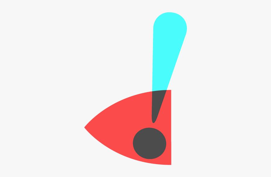 Presentation Design Agency - Circle, Transparent Clipart