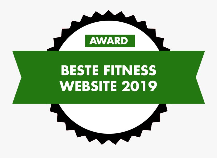 Beste Fitness Website Design - Brazos Market Bistro, Transparent Clipart
