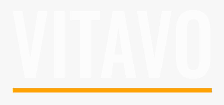 Vitavo-apps Design & Ux, Development, Marketing, Transparent Clipart