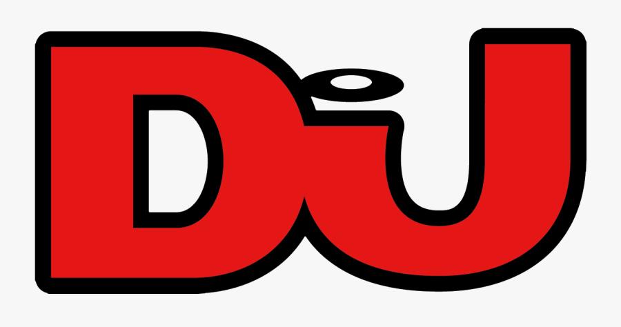 Dj Logo Graphic Design Png - Dj Logo Transparent Background, Transparent Clipart