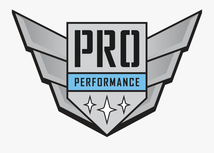 Blog Pro Performance - Pros Game, Transparent Clipart