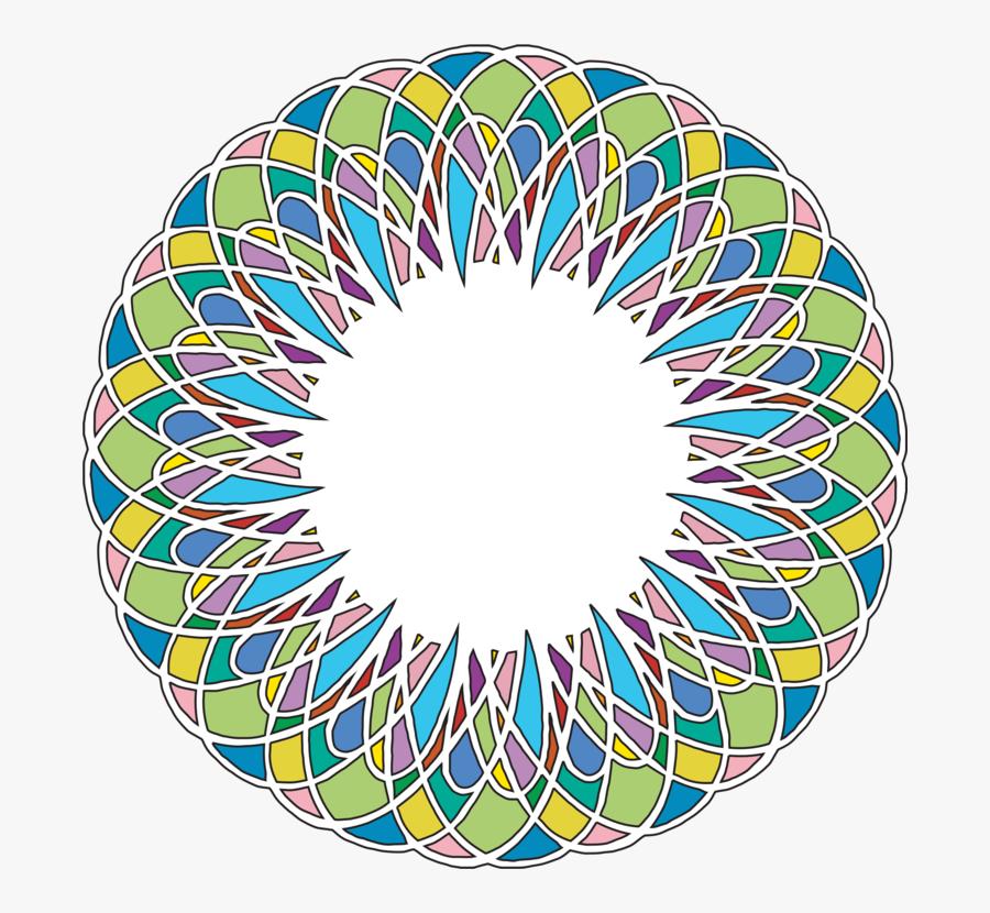 Symmetry,area,sphere - Vector Graphics, Transparent Clipart